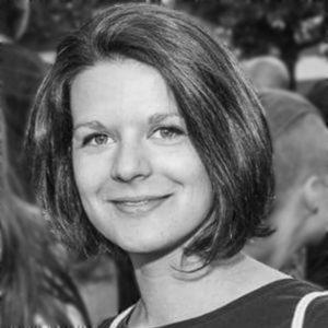 Alina Bock