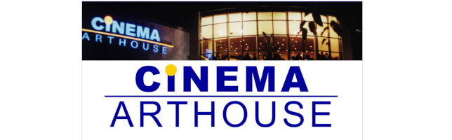 Cinema Arthouse