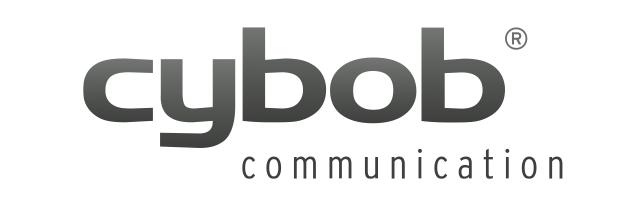 Cybob
