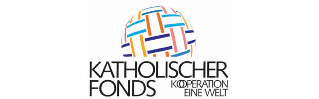Katholischer Fond