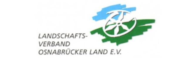 Landschaftsverband