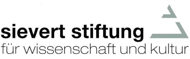 Sievert Stiftung
