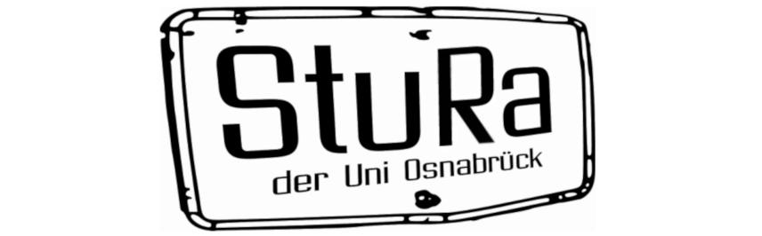 StuRa